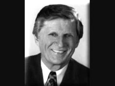 """David Wilkerson- """"A Cry Against the Wickedness of American Youth'"""" (Rare!!)"""