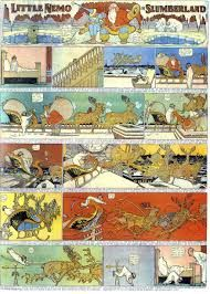 Image result for comic strips that are in the public domain