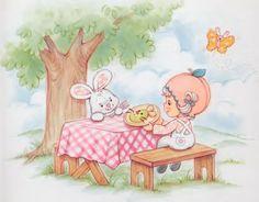 Apricot and Hopsalot