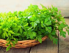 Remedies For Swollen Feet There's a reason your basil plant keeps dying. - There's a reason your basil plant keeps dying. Natural Remedies For Allergies, Allergy Remedies, Arthritis Remedies, Headache Remedies, Natural Home Remedies, Cilantro Plant, Basil Plant, Foot Remedies, Skin Care Remedies