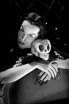 black and white movies on 210 Horror Photos Black And White Ideas Horror Photos Horror Photo Black