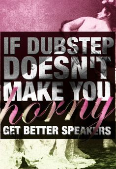 Make your own beats with the right dubstep creator! This dubstep software lets your creativity flow just like a professional dubstep maker.To be a legit dubstep maker, follow this process and grab the best dubstep software and dubstep creator.Start making music now.  http://www.dubstepcreator.org