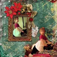 http://www.godigitalscrapbooking.com/shop/index.php?main_page=product_dnld_info&cPath=29_434&products_id=30050     Yule Tide-NutkinTailz Designs