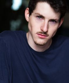 Sean Flynn, aka Chase from Zoey 101.... holy crap