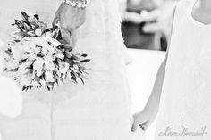 Wedding detail....  The best thing to hold onto in life is each other. #brides #weddings #greekweddings #weddingphotographers #weddingsingreece