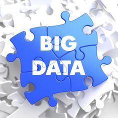 Get an effective Big Data training through Analytixlabs If you have been looking to get trained in Big Data and have also been wondering how to choose a best Big Data Training then your search ends here. Analytixlabs is one of the best training institutes in Big Data training. Enroll for Big Data certification training. To know more about Analytixlabs https://www.analytixlabs.co.in/big-data-analytics-hadoop-training-course-online