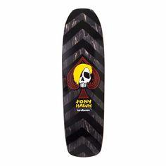 Skateboard Parts, Skateboard Decks, Custom Decks, Custom Pools, Birdhouse Skateboards, Pool Shapes, Tony Hawk, Longboarding, Skateboarding