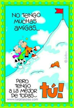 Amistad Happy Birthday Messages, Birthday Quotes, Birthday Cards, Hello In Spanish, Happy Wishes, Happy Friendship, Mr Wonderful, Simple Quotes, Good Morning Good Night