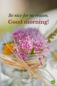 Good morning picture with kindness quote. Good Morning Flowers, Good Morning Picture, Good Morning Good Night, Morning Pictures, Beautiful Morning, Good Morning Images, Morning Pics, Morning Board, Morning Rain