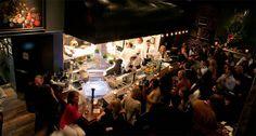 Wayfare Tavern, san francisco, san francisco eats, san francisco restaurants, san francisco dining, san francisco modern, food, foodies, good eats
