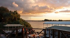 Explore Victoria Falls and Chobe on this adventure safari. Spend your time exploring Victoria Falls, the highlights, Chobe River & Chobe National Park. Chobe National Park, National Parks, White River Rafting, Herd Of Elephants, Victoria Falls, Bungee Jumping, Lodges, Small Towns, Safari
