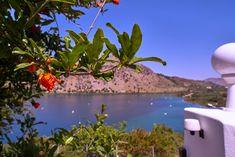Lake View, Crete, Golf Courses, Places To Visit, Villa, Entertaining, Island, Activities, Islands