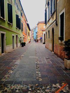 Italy2013