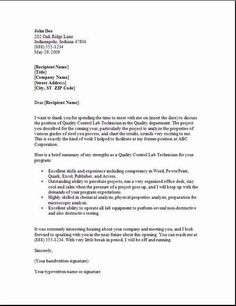 5e8fb78183a69f3459e7cee6030b34a8---of-education-thank-you-letter Sample Cover Letter For A Caregiver Job Application on record center, boilermaker supervisor, promoting son,