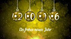Frohes neues Jahr mit Dein ersten digitalen Produkt Hero, Drop Earrings, Hero's Journey, Happy New Year, Xmas Gifts, Drop Earring, Dangle Earrings