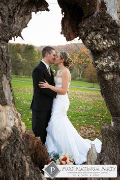 #wedding #bride #groom #DJ #weddingphotos #weddingphotography #entertainment #photography #marriage #djdeals #photographydeals #weddingentertainment #weddingdj #weddingphotographs #weddingphotographer #weddingdiscjockey #njdjs #njdj #njphotographers #njweddingphotographers #njweddingdjs #weddingvideo #nydjsb #nyweddingdjs #nyweddingphotographers #nyweddings #njweddings