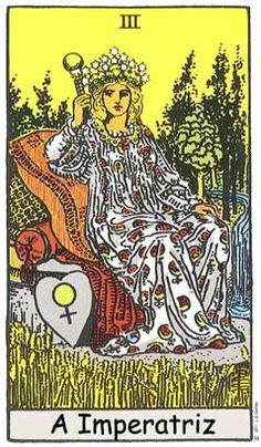 Which tarot cards indicate marriage? The Empress, Emperor and Justice are a few of the tarot cards that I associate with marriage. Build your tarot vocab! Charles Fourier, Rider Waite Tarot Cards, Tarot Waite, Tarot Significado, Rose Croix, Tarot Major Arcana, Free Tarot, Daily Tarot, Tarot Card Meanings