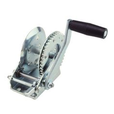 Fulton Single Speed Trailer Winches - https://www.boatpartsforless.com/shop/fulton-single-speed-trailer-winches/