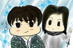 #infinitefanart #myungxbeefanart #fanart #사랑해 #Myungsoo #infiniteL #sunggyu #dongwoo #woohyun #hoya #sungyeol #sungjong #호원 #성규 #동우 #우현 #호야 #성열 #명수 #성종 #인피니트 #drawing #art #kpop