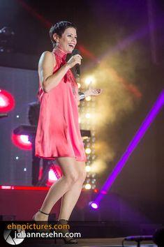 Weibliche Country-Sängerin nackt Fälschungen