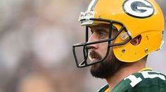 Aaron Rodgers: Gay NFL Players Still Fear Losing Their Jobs