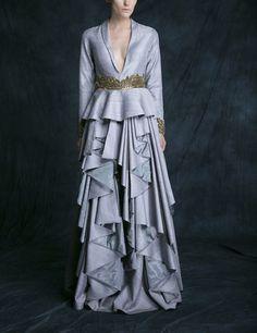 a4606cae5708 8 Best dress images