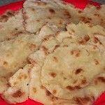 Gluten Free Lefse Another Holiday Tradition! | Rachel, Gluten Free Mama