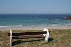 alderney beaches - Google Search