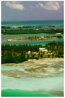 Ambergris Caye this is where I am going this summer!!!