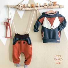 Baby Package Boy – Sewing – # Sewing – Baby … – About Children's Clothing Sewing For Kids, Baby Sewing, Baby Boy Fashion, Kids Fashion, Baby Boy Outfits, Kids Outfits, Diy Bebe, Baby Kids Clothes, Kids And Parenting