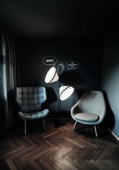 Seufzer Suite New Details, Home Decor, Homemade Home Decor, Decoration Home, Interior Decorating