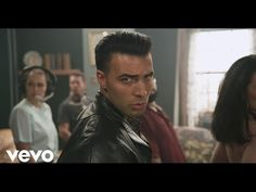 Jencarlos, Don Omar - Dure Dure - VER VÍDEO -> http://quehubocolombia.com/jencarlos-don-omar-dure-dure   	 Music video by Jencarlos, Don Omar performing Dure Dure. (C) 2017 UMG Recordings, Inc. Créditos de vídeo a Popular on YouTube – Colombia YouTube channel