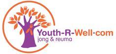 Voor jongeren met reuma