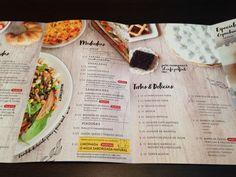 Sandwiches, Cereal, Food, Design, Salads, Sweets, Dulce De Leche, Finger Foods, Pies
