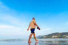 Dapdapito für Dich   Senioren