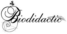 Biodidactic