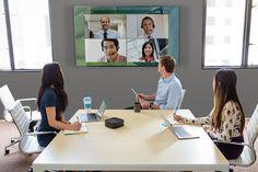 Hoy te indicaremos como preparar una reunión de trabajo. ¿Podemos concertar una reunión? Si temes que un cliente te haga esta pregunta, sigue leyendo.