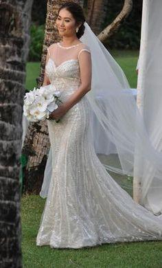 JANICE bridal shoes   lingerie 8c5999dc7