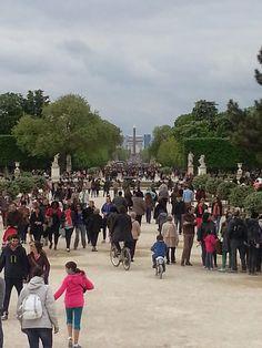 Flavour of the Minute The Minute, Champs Elysees, Dolores Park, France, Paris, Travel, Montmartre Paris, Viajes, Paris France