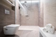 Full size of bathroom remodel trends master bath top three bathrooms ideas small alluring in beijing Walk In Shower Sizes, Walk In Shower Designs, Large Bathrooms, Modern Bathroom, Small Bathroom, Bathroom Basin, Grey Bathrooms, Tub To Shower Conversion, Master Shower