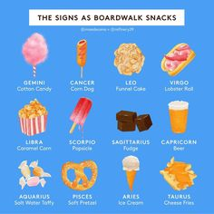 Zodiac Signs As Food ` Food Zodiac Zodiac Signs Chart, Zodiac Signs Sagittarius, Zodiac Sign Traits, Zodiac Star Signs, Zodiac Art, Zodiac Horoscope, My Zodiac Sign, Zodiac Memes, Zodiac Sign Fashion