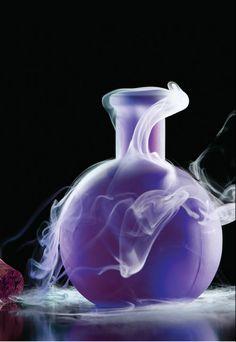 potions, elixirs, remedies and tonics Purple Love, All Things Purple, Purple Rain, Shades Of Purple, Purple And Black, Purple Swag, Purple Stuff, Purple Glass, 50 Shades