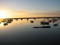 Ria Formosa the heart and soul of Tavira Algarve, Places To Travel, Places To Visit, Ria Formosa, Portugal, Great Memories, Natural Wonders, Feeling Great, Great Places