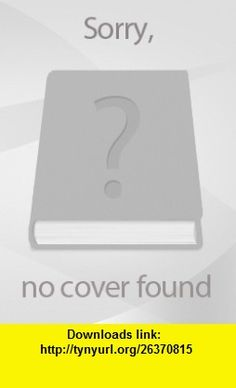 Gregor Pack (The Underland Chronicles,  1 - 4) Suzanne Collins ,   ,  , ASIN: B001LTZ540 , tutorials , pdf , ebook , torrent , downloads , rapidshare , filesonic , hotfile , megaupload , fileserve