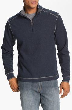 YUNY Men Slim Casual Panelled Long Sleeves Stylish Woven Shirt Coffee 3XL