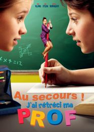 Au secours ! j'ai rétréci ma prof streaming VF film complet (HD)  #Ausecours!j'airétrécimaprof #Ausecours!j'airétrécimaprofstreaming #Ausecours!j'airétrécimaprofstreamingVF #Ausecours!j'airétrécimaprofvostfr Streaming Hd, Streaming Movies, Version Francaise, Jai, Movie Posters, Passion, Just For Laughs, New Movies, Film Poster