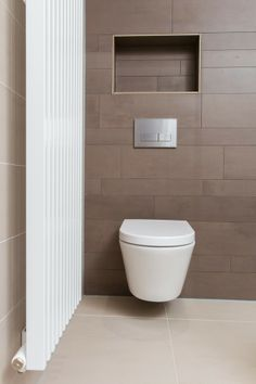 1000 images about toilet idee n on pinterest toilets duravit and bathroom - Deco toilet ideeen ...