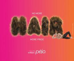 Valeant LGBTQ campaign seeks to avoid stereotypes   PR Week