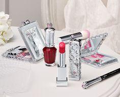 JILL STUART 2015 Fall Collection | NEW ITEM | JILL STUART Beauty Official Site