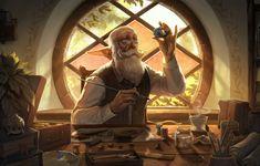 Fantasy Character Design, Character Design Inspiration, Character Concept, Character Art, Concept Art, Dnd Characters, Fantasy Characters, Medieval, Warrior Drawing